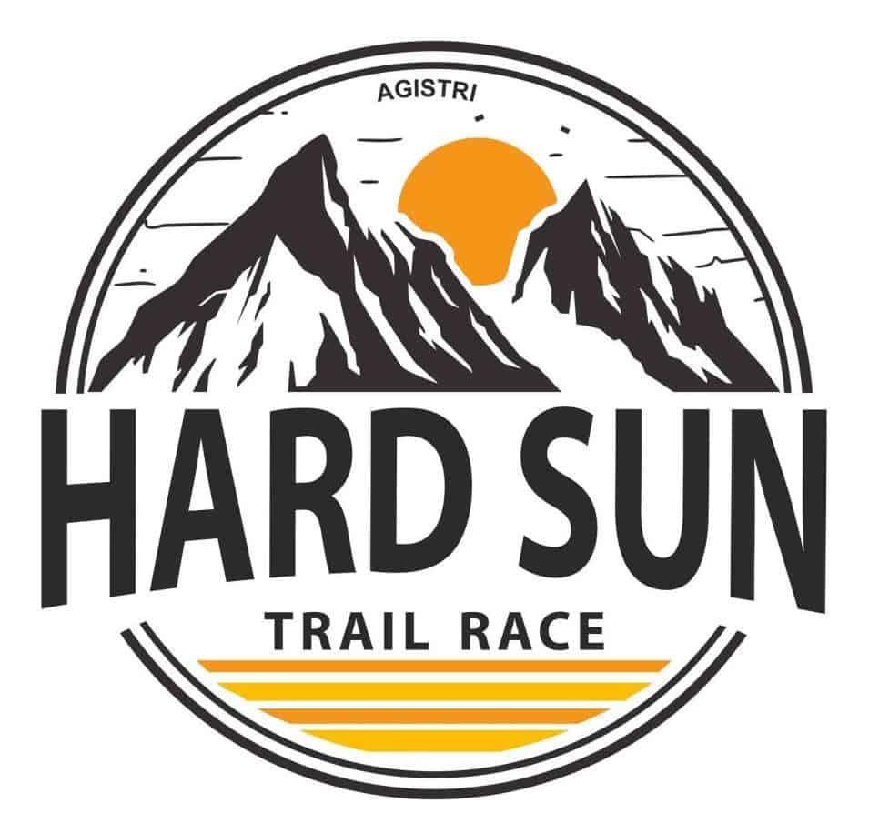Hard Sun Trail