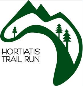 Hortiatis Trail Run