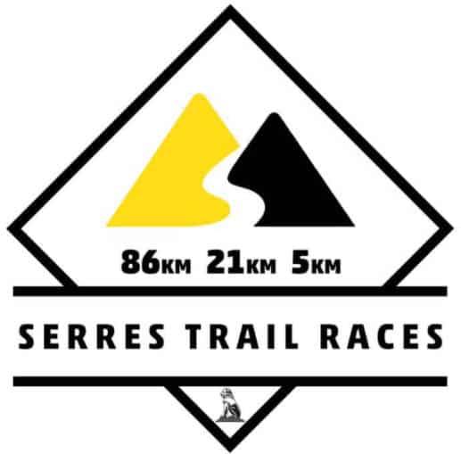 Serres Trail Races