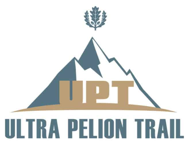 Ultra Pelion Trail